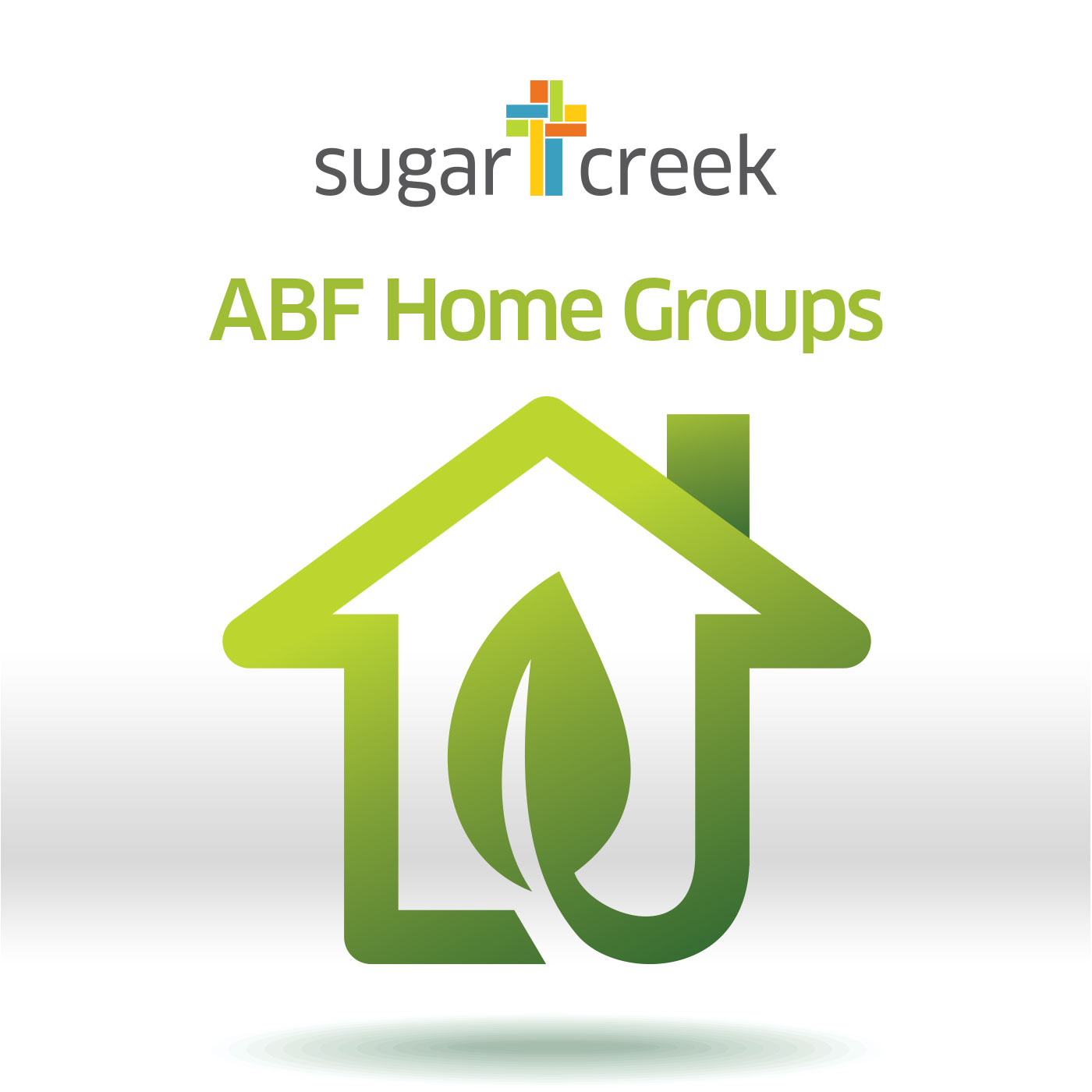 Sugar Creek ABF Home Groups