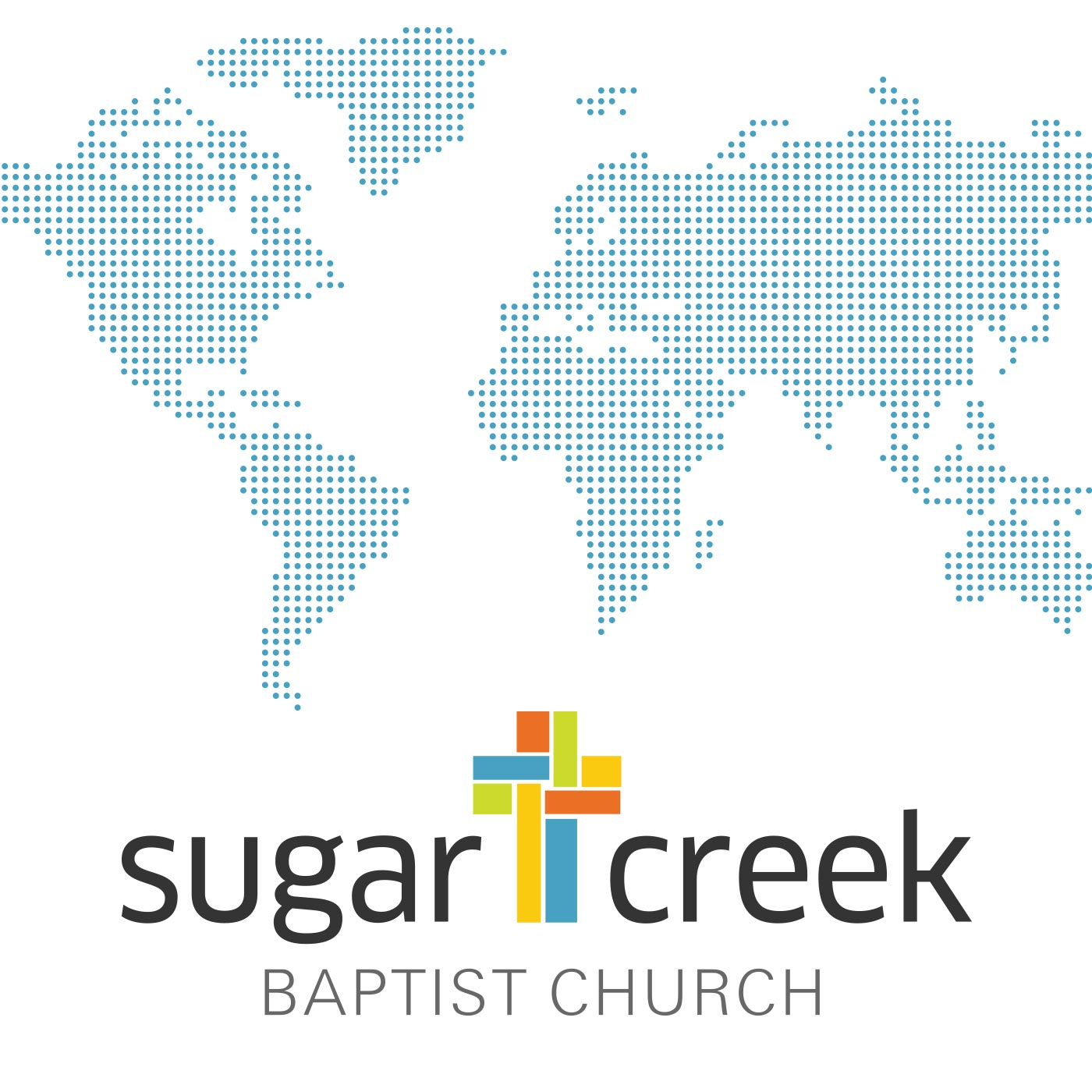 Sugar Creek Baptist Church Video Podcast