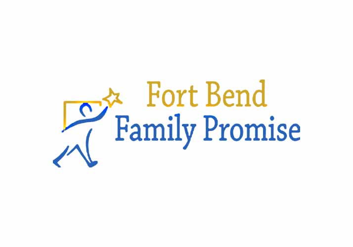 Fort Bend Family Promise