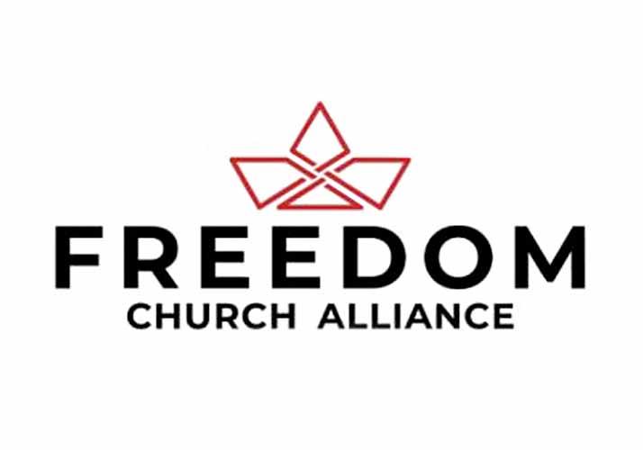 Freedom Church Alliance