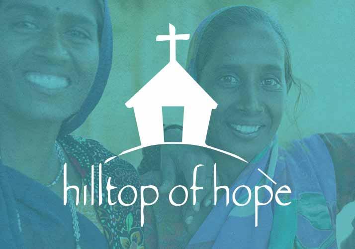 HIlltop of Hope