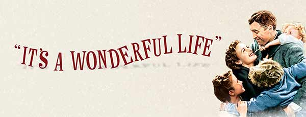 Wonderful Life Message Series
