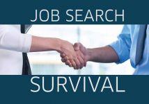 Job Search Survival
