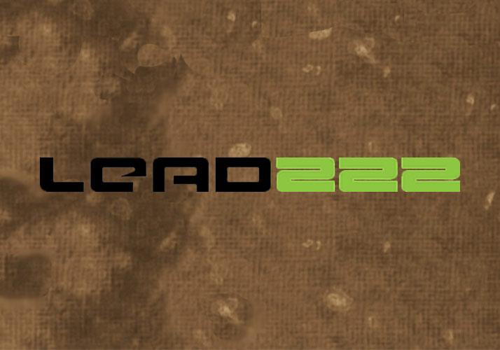 LEAD 222