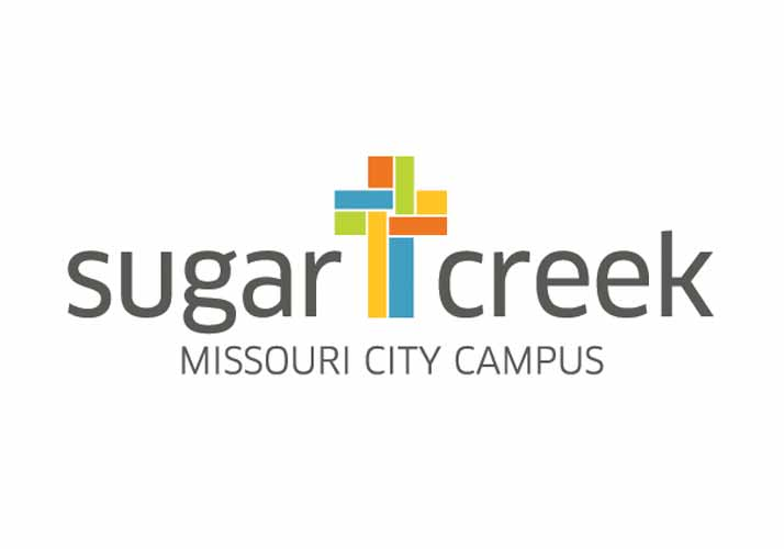 Missouri City Campus logo