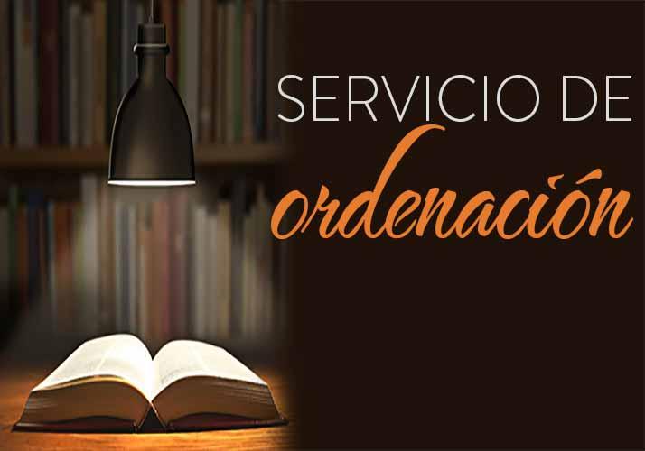 Deacon Ordination - sp