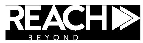 REACH-Beyond-Logo