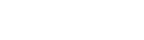 REACH MC logo - white
