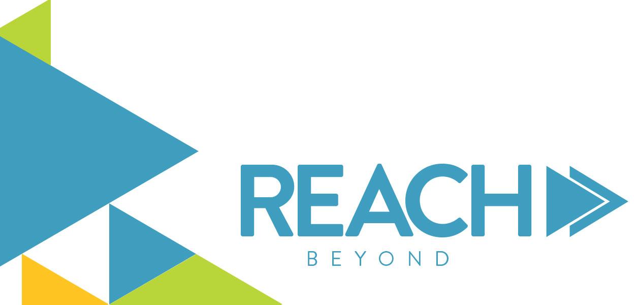 Reach Beyond Campaign