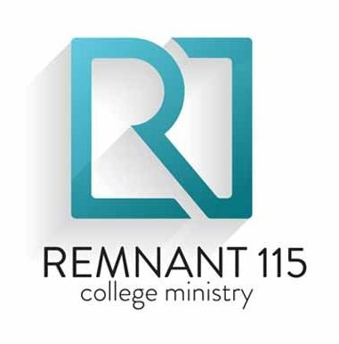 Remnant 115 College Ministry