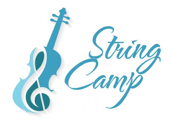 String Camp