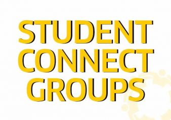 Student Connect Groups