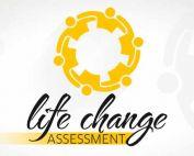 Life Change Assessment logo