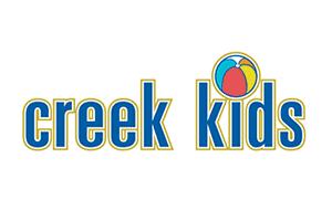 Creek Kids