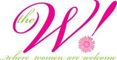 Women's logo