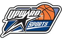 Upward logo