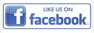 Facebook Like Us