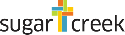 Sugar Creek Baptist Church Logo
