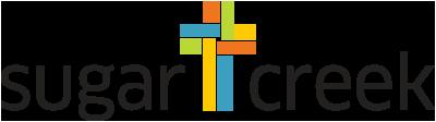 Sugar Creek Baptist Church Logo