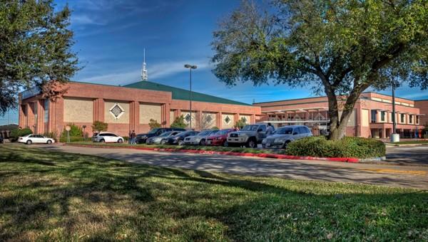 Sugar Land Campus of Sugar Creek Baptist Church