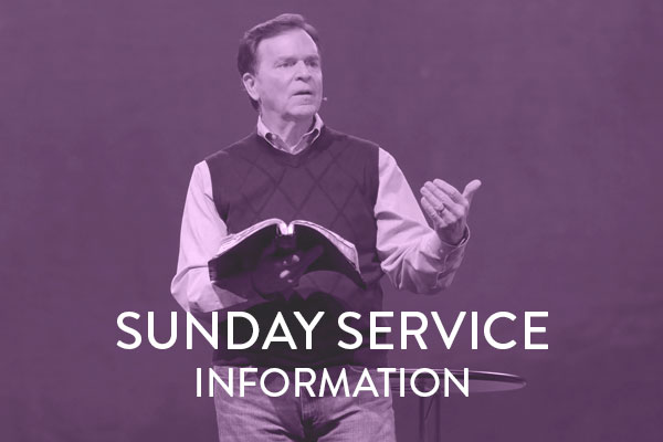 Watch Services Online Live